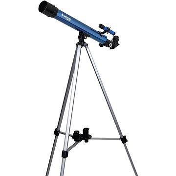 Meade Infinity 50mm AZ Refractor Telescope (71668)