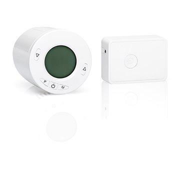Meross Smart Thermostat Valve Starter Kit (MTS100H )