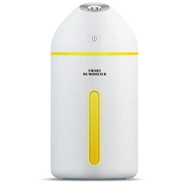 Merros Smart Wi-Fi Humidifier (0264000001)