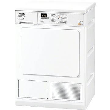 Miele T 8164 WP (T8164WP)