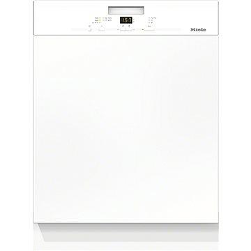 Miele G 4910 SCi bílá (G4910SCi)