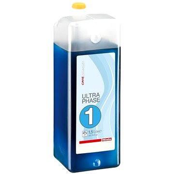 Prací gel MIELE UltraPhase 1 1,5 l (30 praní) (9777920)