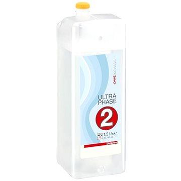 Prací gel MIELE UltraPhase 2 1,5 l (50 praní) (9777970)