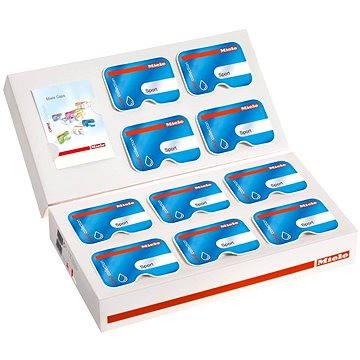 Kapsle na praní MIELE Caps Sport 10 ks (10 praní) (9606070)