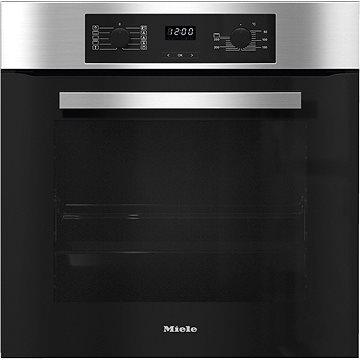 MIELE H 2265 B (22226544D)