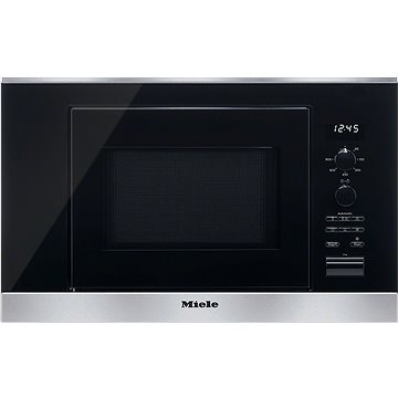 MIELE M 6030 SC (24603050D)
