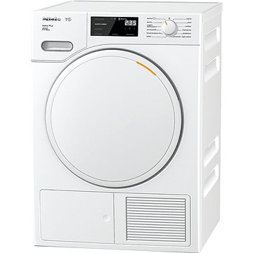 MIELE TWE 520 WP Active Plus (12WE5202CZ)
