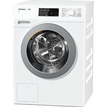 MIELE WCG 130 XL (11CG1301CZ)