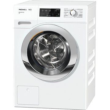 MIELE WCI 330 Pwash 2.0 XL (11CI3301CZ)