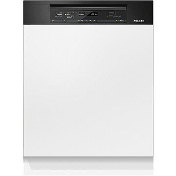 MIELE G 6735 SCi XXL černá (21673554D)