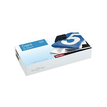 MIELE Caps Sport (10756400)