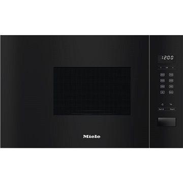 MIELE M 2230 SC OBSW (24223020D)