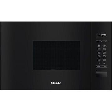 MIELE M 2234 SC OBSW (24223420D)