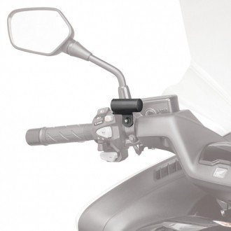 KAPPA S951KIT2 montážní kit pro brašny GPS KS95xx (S951KIT2)