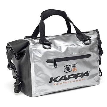 KAPPA 100% voděodolná brašna na moto (WA406S)