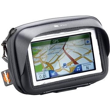 KAPPA KS954B držák smartphone / GPS (KS954B)