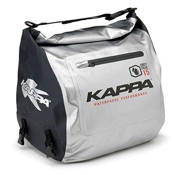 KAPPA WA407S voděodolná brašna na skútr (WA407S)