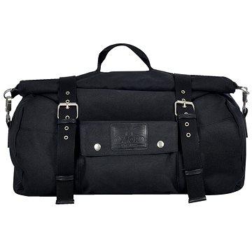 OXFORD brašna Roll bag Heritage - 50l (M006-190)