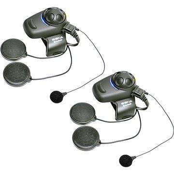 SENA SMH5-FM (M143-108)