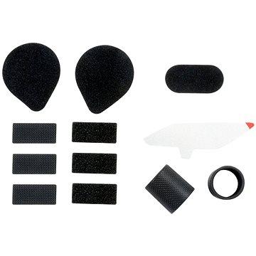 SENA Sada příslušenství pro headset 10U pro integrální přilby Arai (M143-134)