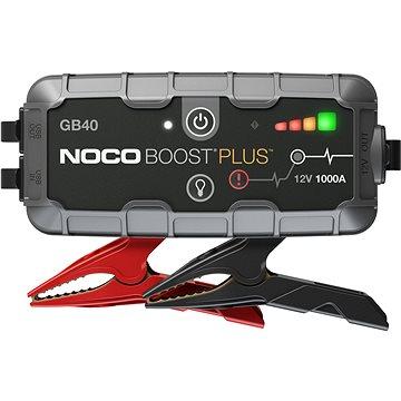 NOCO GENIUS BOOST PLUS GB40 (BAT996)