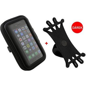 Belta B2 L držák telefonu voděodolný na řídítka (2694-MS-WBB2L)