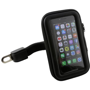 Belta M2 L držák telefonu voděodolný pod zrcátko (2696-MS-WBM2L)
