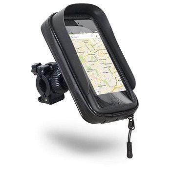 """SHAD Držák na chytré telefony na řidítka 6,6"""" (X0SG70H)"""