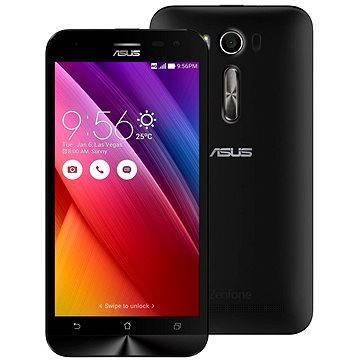 ASUS ZenFone 2 Laser ZE500KL 16GB černý Dual SIM (90AZ00E1-M01110 / 90AZ00E1-MO1370)