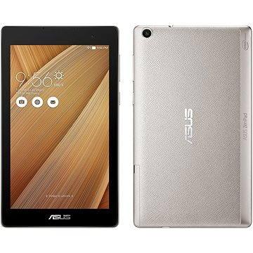 ASUS ZenPad C 7 (Z170C) 16GB WiFi šedý (Z170C-1L029A) + ZDARMA Digitální předplatné Týden - roční