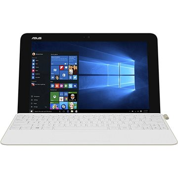 ASUS Transformer Mini T102HA-GR015T Fehér