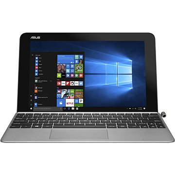 ASUS Transformer Mini T103HAF-GR032T Slate Grey