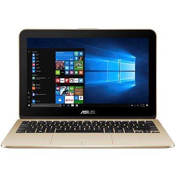 ASUS VivoBook Flip 12 TP203NAH-BP047T Arany