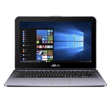 ASUS VivoBook Flip 12 TP203NAH-BP046T Szürke