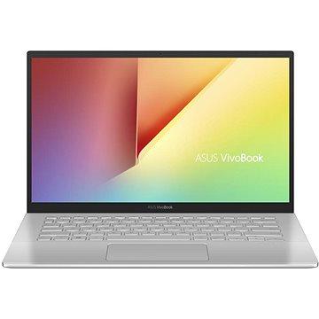 ASUS VivoBook 14 X420UA-EK019TS (X420UA-EK019TS)
