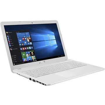 ASUS VivoBook Max X541UA-GQ1292T Fehér