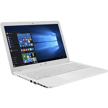 ASUS VivoBook Max X541UV-GQ732 Fehér