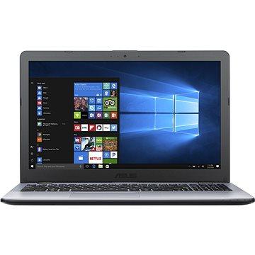 ASUS VivoBook 15 X542UQ-DM234T Matt Dark Grey (X542UQ-DM234T)