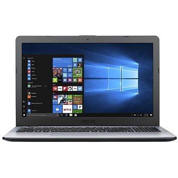 ASUS VivoBook 15 X542UF-DM206T Matt Dark Grey (X542UF-DM206T)