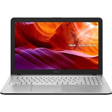 ASUS VivoBook X543UA-GQ1828 Ezüst (X543UA-GQ1828)