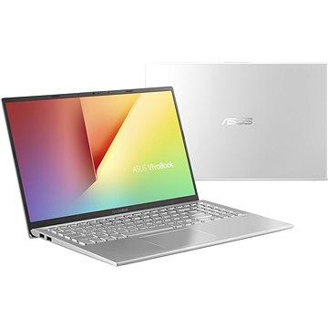 ASUS VivoBook 15 X512FA-EJ424T Silver (X512FA-EJ424T)