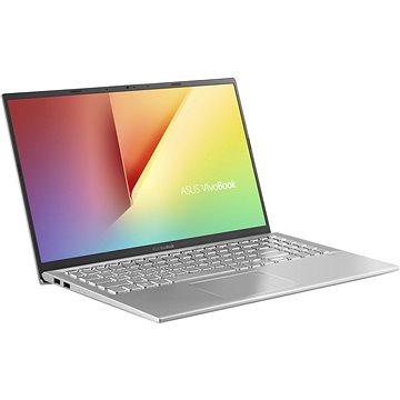 ASUS VivoBook 15 X512FL-EJ365T Silver (X512FL-EJ365T)