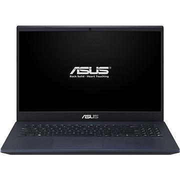 ASUS VivoBook 15 X571GT-BN120 Black (X571GT-BN120)