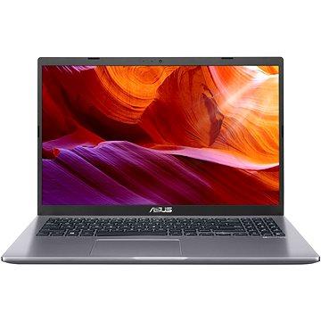 ASUS X509UA-EJ064T Slate Gray (X509UA-EJ064T)
