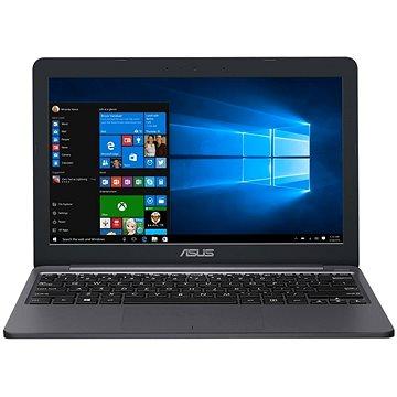 ASUS VivoBook E12 E203MA-FD017TS Star Grey (E203MA-FD017TS)