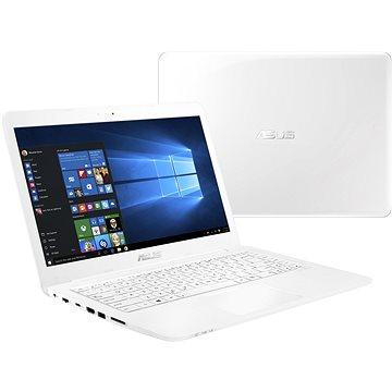 ASUS VivoBook E402NA-GA167T White (E402NA-GA167T)