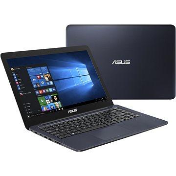 ASUS VivoBook E402NA-GA165T Dark Blue (E402NA-GA165T)