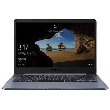 ASUS VivoBook E406MA-EK142TS Star Gray (E406MA-EK142TS)
