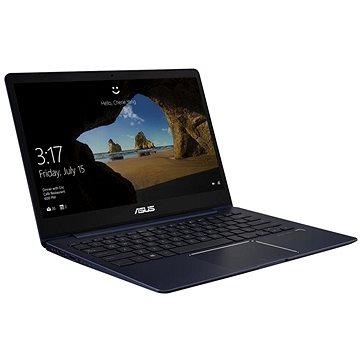 ASUS ZenBook UX331UA-EG003T Kék