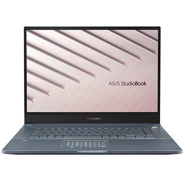 Asus StudioBook Pro 17 W700G2T-AV004R Turquoise Grey & Metal (W700G2T-AV004R)